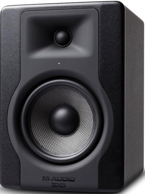 Студийный монитор M-Audio BX5 D3