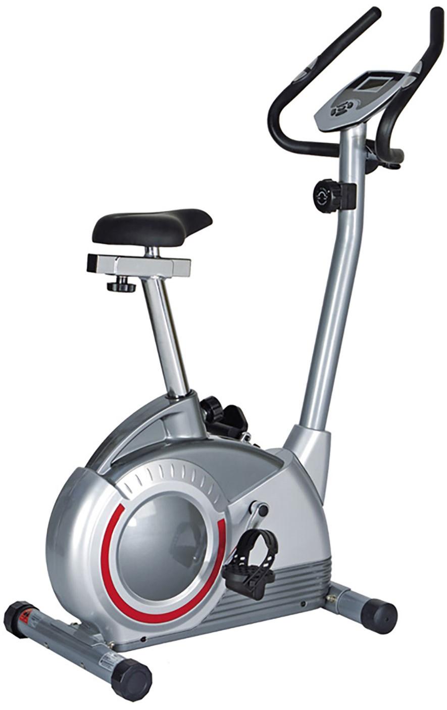 Велотренажер DFC B8505