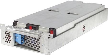 APC Battery replacement kit for SUA2200RMI2U