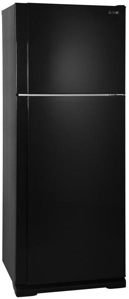 Холодильник Mitsubishi MR-FR51H-SB-R