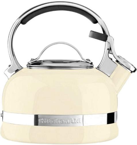 Чайник KitchenAid KTEN20SBAC 1.9 л
