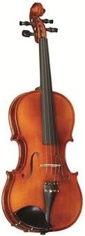 Скрипка Strunal B16-4/4