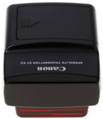 Радиосинхронизатор Canon Speedlite Transmitter ST-E2