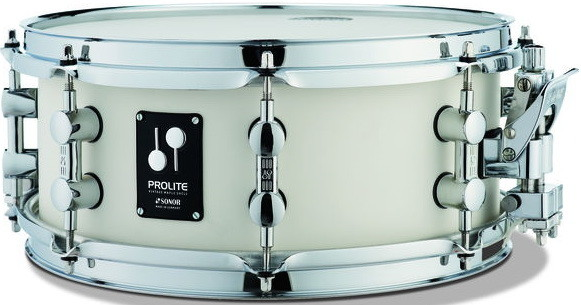 Барабан Sonor PL 12 1406 SDWD 13104 ProLite