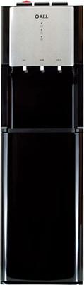 Кулер для воды AEL LD-AEL-811 A Black