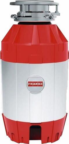 Измельчитель Franke TE-125