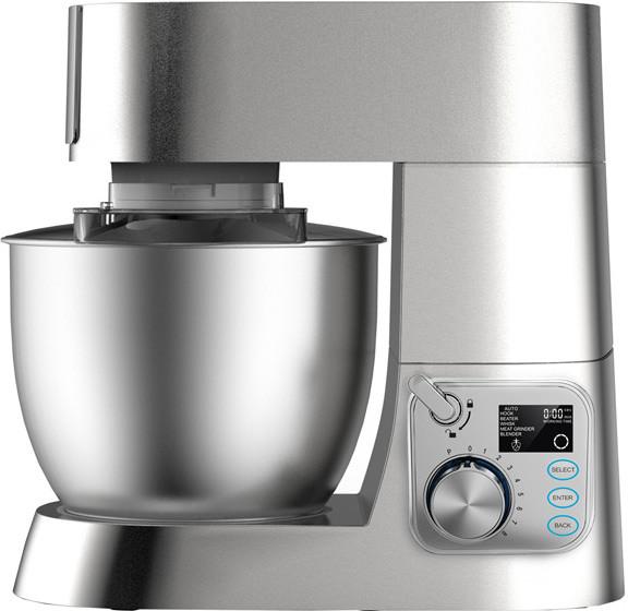 Кухонный комбайн Gemlux GL-SM612