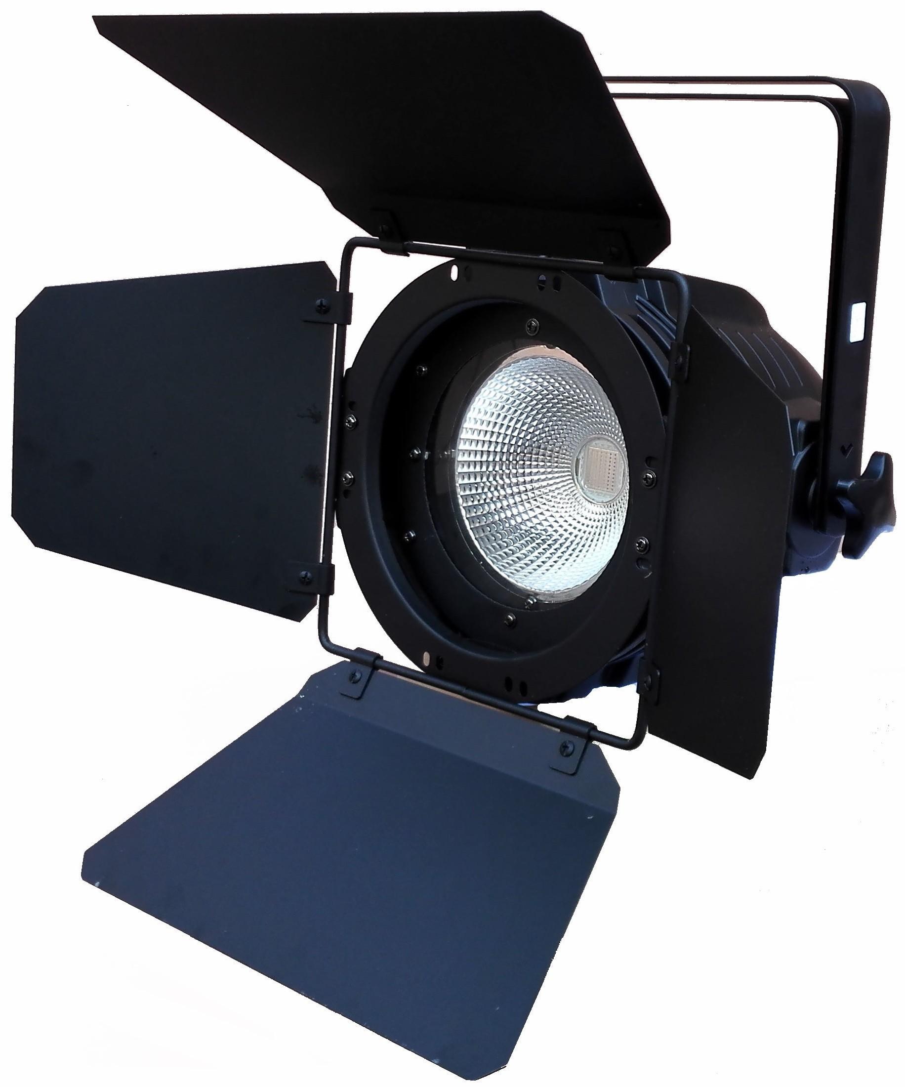 Pro Svet Light PAR COB 90 WW