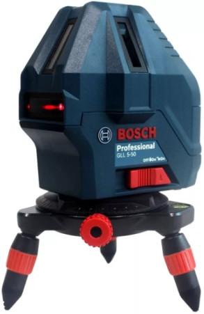Нивелир Bosch 0601063N00