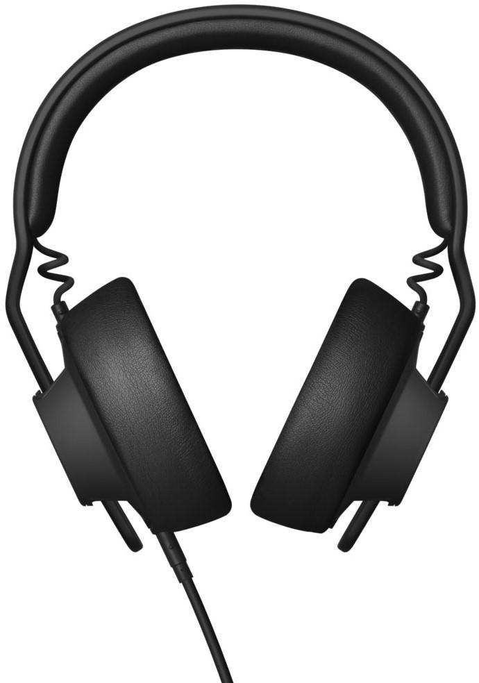 Наушники AIAIAI TMA-2 Headphone ADAI75003
