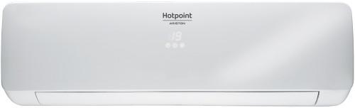 Кондиционер Hotpoint-Ariston Spowha 407
