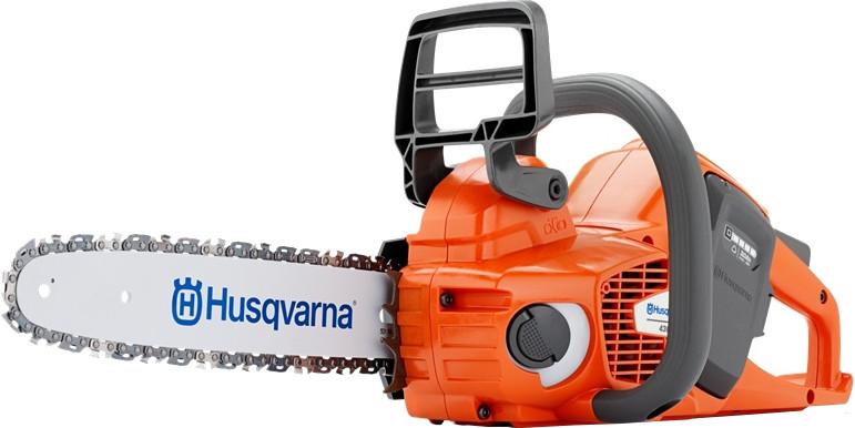 Электропила Husqvarna 9667290-12