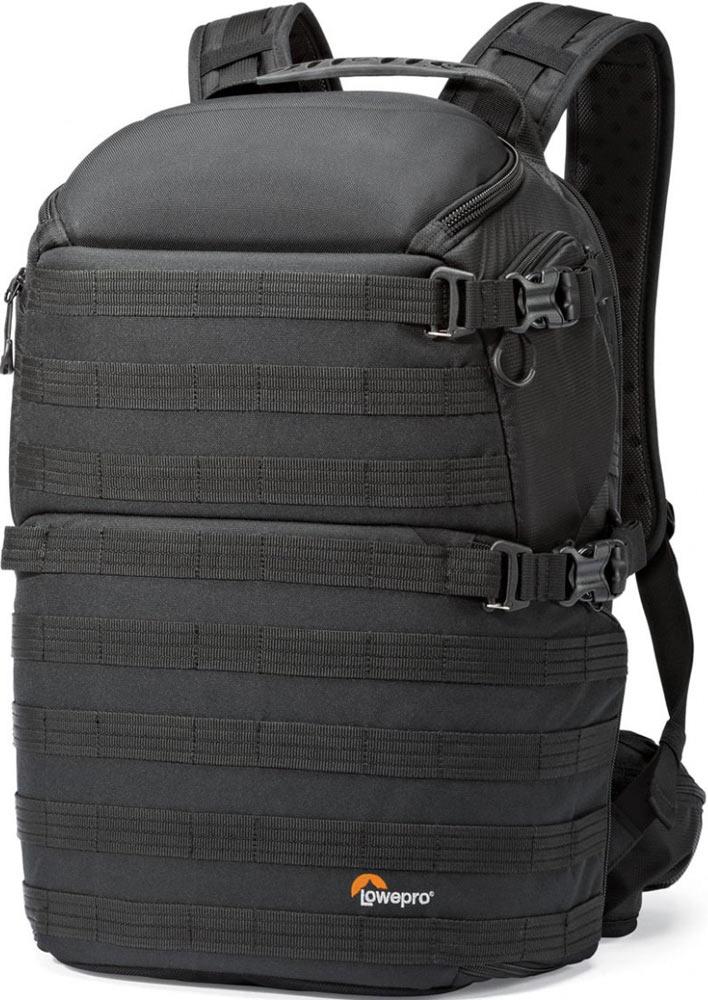 Рюкзак Lowepro Protactic 450 AW Black