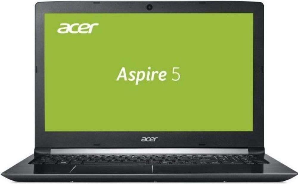 Ноутбук Acer Aspire 5 A517-51G-58KJ 17,…