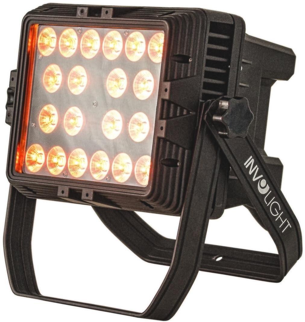 Прожектор Involight LED ARCH2015