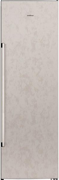 Холодильник Vestfrost VF395SBB