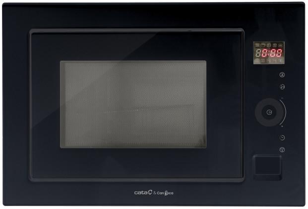 Микроволновая печь Cata MC 25 GTC BK