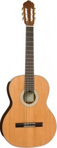 Гитара Kremona S65C Sofia Soloist Series