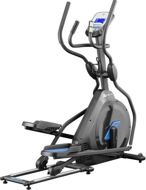 Эллипсоид Xterra Fitness FS380