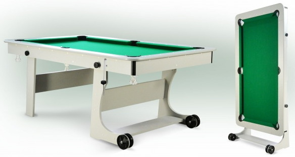 Бильярдный стол Start Line Компакт 5FT