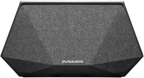 Портативная акустика Dynaudio Music 3 L…