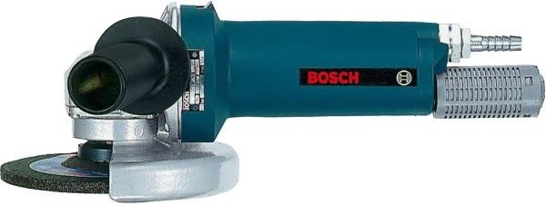 Угловая пневмошлифмашина Bosch 0607352113