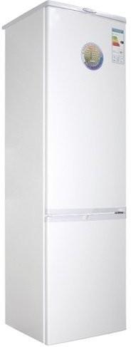 Холодильник DonR-295 B
