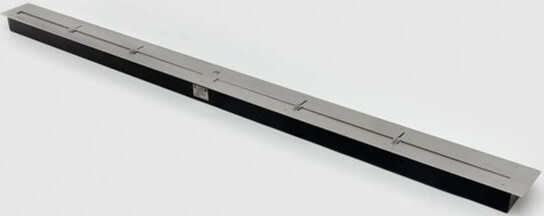 Биотопка Lux Fire 1100 МУ (без крышки)