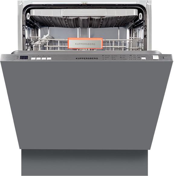 Встраиваемая посудомоечная машина Kuppe…