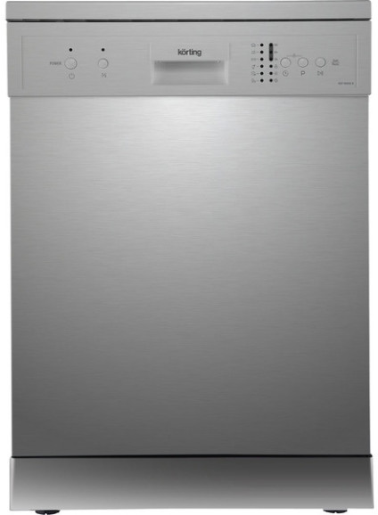 Посудомоечная машина Korting KDF 60240S
