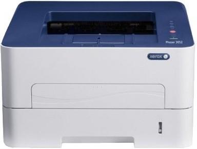 Принтер Xerox Phaser 3260DNI