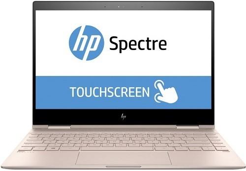 """Ноутбук HP 13-ae013ur 13,3""""/1,6GHz/8Gb/…"""