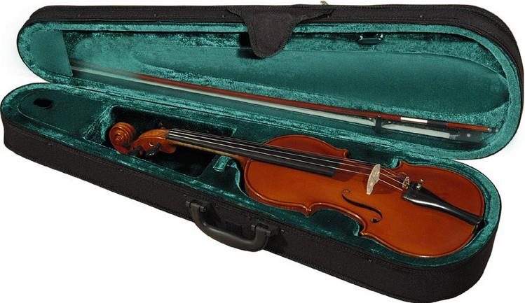 Скрипка Hora SKR100-1/2 Student