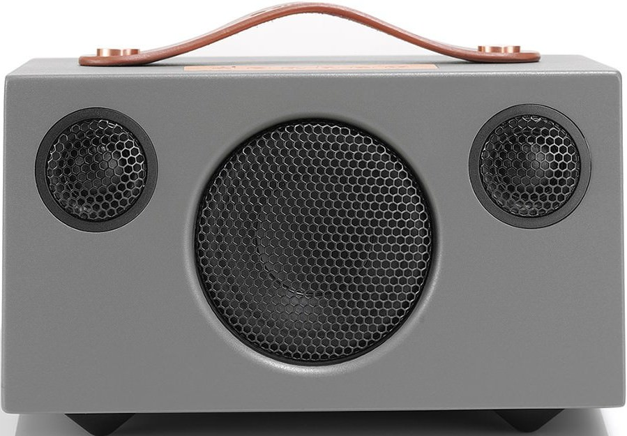 Портативная акустика Audio Pro Addon T3 Grey