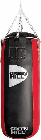 Green Hill PBL-5071 45 кг