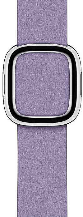 Ремешок для умных часов Apple Modern Bu…