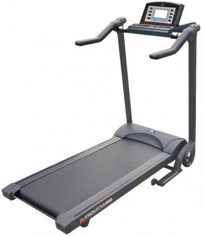 Беговая дорожка American Motion Fitness…