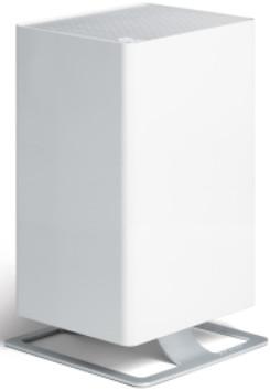 Очиститель воздуха Stadler Form Viktor V-001 White