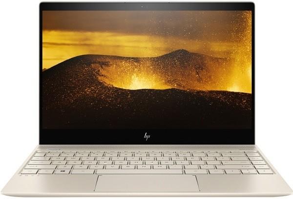 """Ноутбук HP Envy 13-aq0001ur 13,3""""/1,6GH…"""