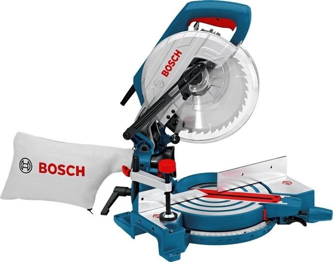 Торцовочная пила Bosch 0601B20200