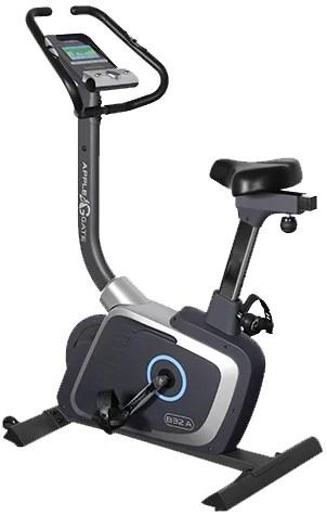 Велотренажер AppleGate B32 A