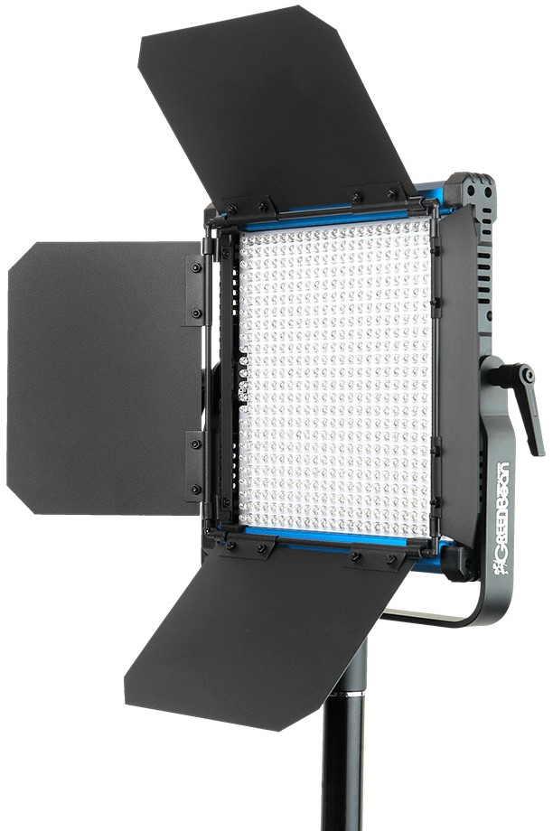GreenBean Ultrapanel 576 LED BD