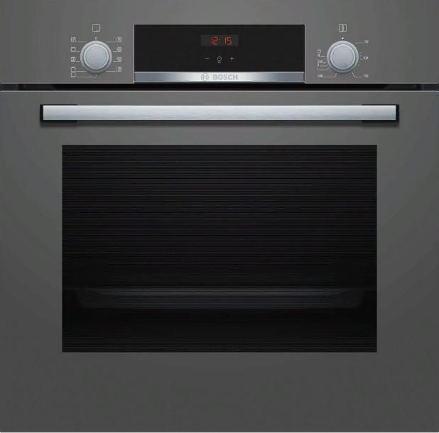 Духовой шкаф Bosch HBF534EH0R