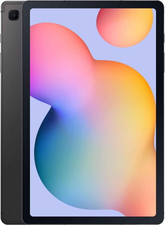 "Планшет Samsung Galaxy Tab S6 Lite 10.4"" LTE 4Gb 128Gb Grey"