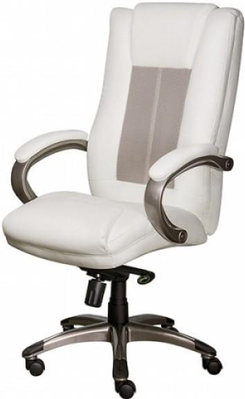 Массажное кресло US Medica Chicago Beige