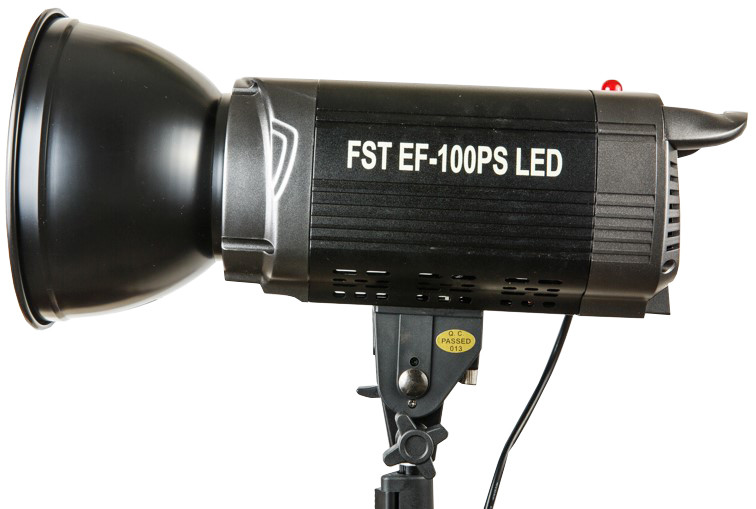 FST EF-100PS LED Sun Light 5500K