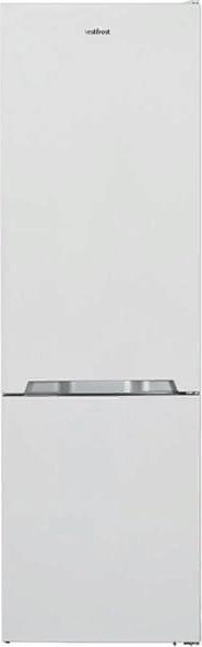 Холодильник Vestfrost VF384EW