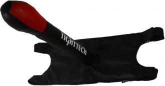 Тренажер для бокса FightTech Heavy Bag Slip Stick
