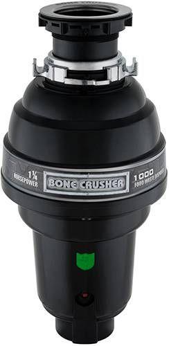 Измельчитель Bone Crusher BC 1000