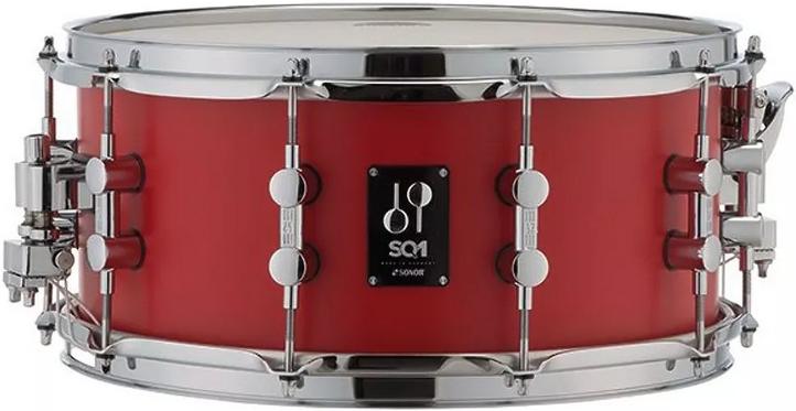 Том-барабан Sonor SQ1 1208 TT 17338